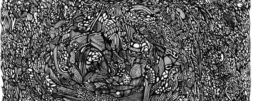 cropped-doodle311.jpg